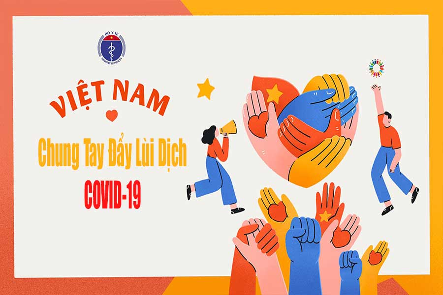 Viet-Nam-chung-tay-day-lui-dich-covid19