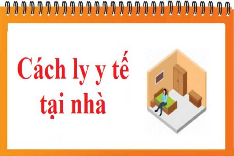 cach-ly-y-te-tai-nha-neu-co-nghi-tiep-xuc-vung-dich-covid-19