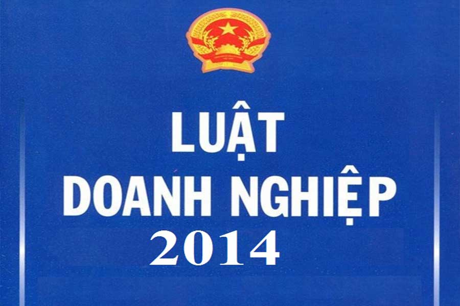 nhung-quy-dinh-phap-ly-trong-luat-doanh-nhiep-nam-2014