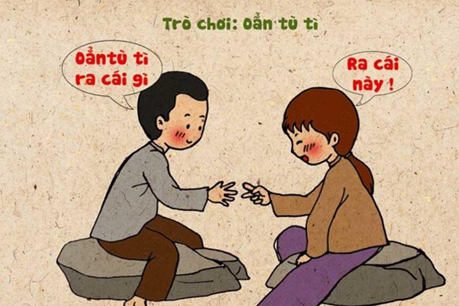 tro-choi-dan-gian-oan-tu-ti