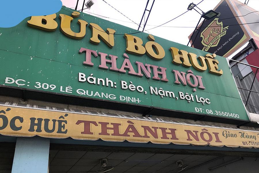 bun-bo-hue-thanh-noi
